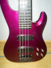 ARIA PRO II MAB 805 Bass