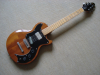 Gibson Marauder 1978 (second halve)