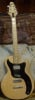 Gibson Marauder 1977. Maple Body &amp; Neck