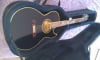 Washburn Melissa acoustic guitar