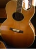 Washburn Tanglewood electro acoustic